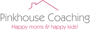 Pinkhouse Coaching